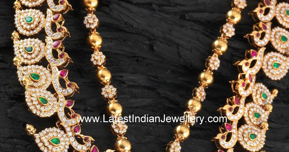 Diamond Mamidi Pindela Haram Grand Design
