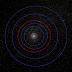 NASA ve Google, İkinci Güneş Sistemini Bulduklarını Açıkladı