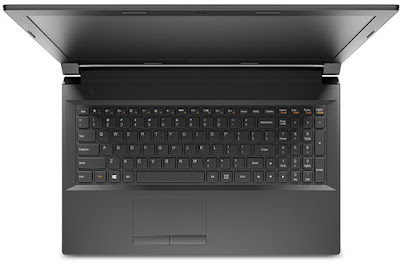 Lenovo Essential B50-50 (80S20009SP)