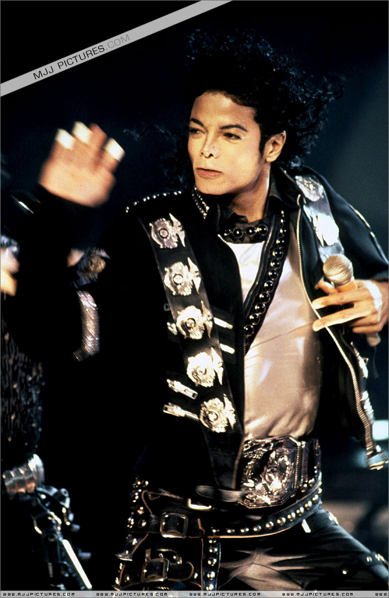 maxresdefault Michael Jackson Thriller Official Video