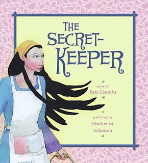 http://www.bookdepository.com/The-Secret-Keeper-of-Malding-Kate-Coombs-Heather-M-Solomon/9780689839634