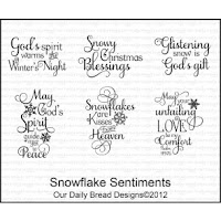 http://ourdailybreaddesigns.com/snowflake-sentiments-pre-order-available-12-1-12.html
