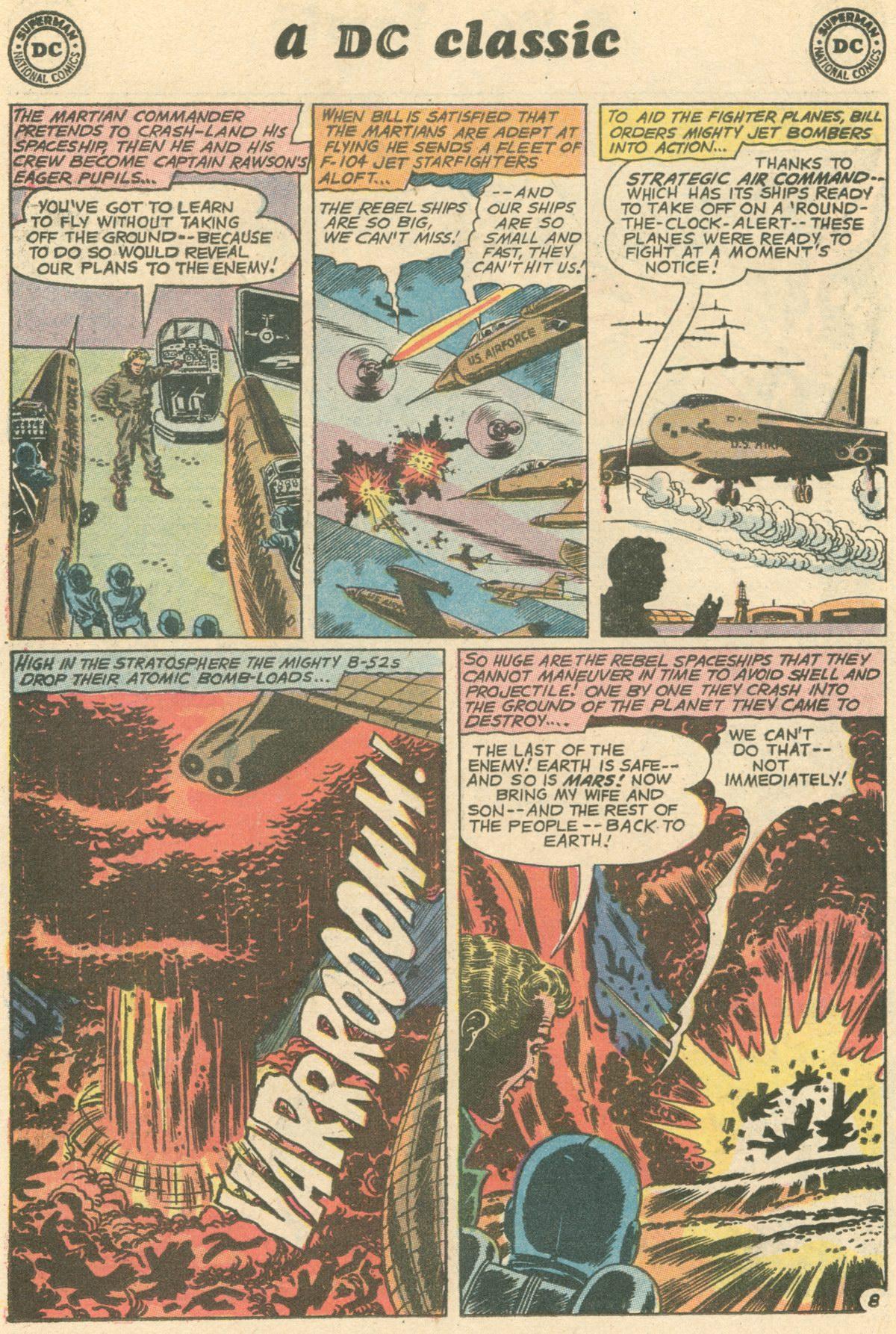 Read online World's Finest Comics comic -  Issue #205 - 38