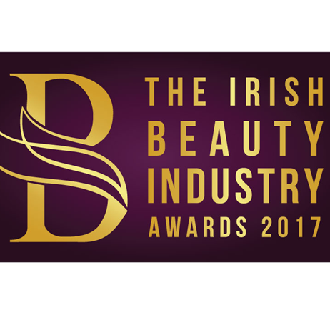 The winners of the first Irish Beauty Industry Awards 2017 are ...