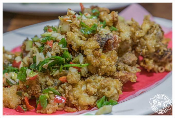 台東特選餐廳-位於富岡的海鮮餐廳新鮮美味超值