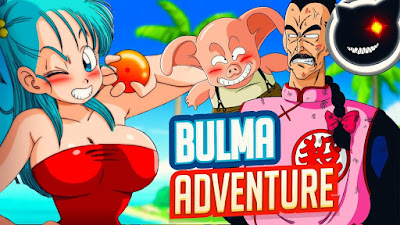 Bulma Adventure 3 APK + OBB for Android