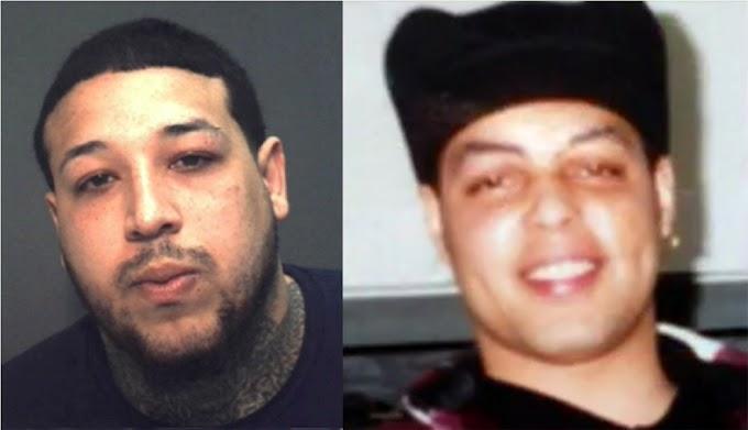 Capturan un dominicano en Florida que metió cadáver en cubo después de asesinar un hombre
