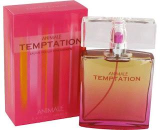 Parfum yang Wanginya Kayak Habis Mandi Segar Untuk Wanita  7 Parfum yang Wanginya Kayak Habis Mandi Segar Untuk Wanita 2019