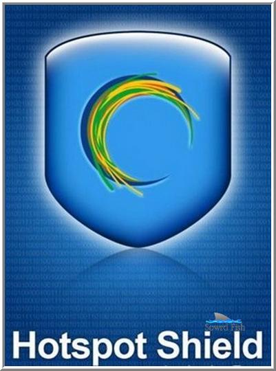 hotspot shield free 1.56