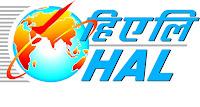 HAL-jobs-bangalore