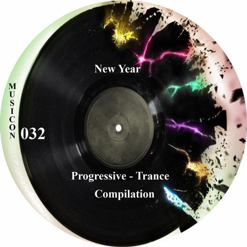 DJ & Music Producer: Mad Morello
