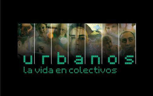 Historias arriba de un colectivo: FWTV estrena la serie #Urbanos