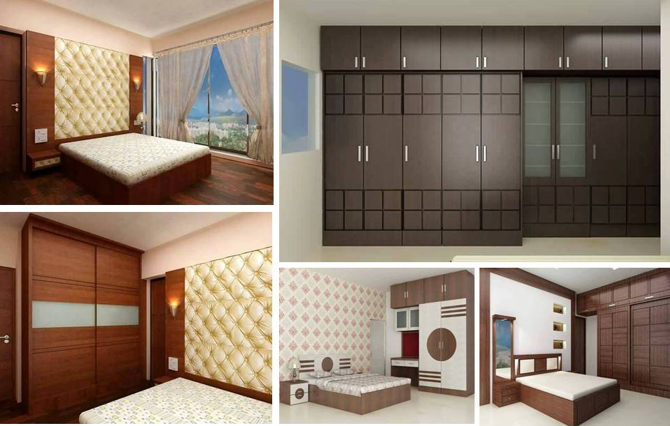 traditional bedroom furniture ideas. Simple Bedroom Traditional Bedroom Furniture Beds U0026 Wardrobes Designs Ideas For Furniture G