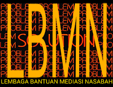 WEBSITE GROUP LBMN: