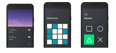 6 Aplikasi yang bisa buat smartphone kalian menjadi lebih berguna