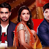 Finally! Kunj finds clues against Yuvi in Tashan E Ishq: