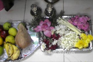 Varalakshmi-Vratham-2016-preparation-2.jpg