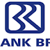 Informasi Loker Bank Program Pengembangan Staff (PPS) IT di BRI