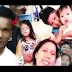 WATCH: Nahuli na ang gumahasa at pumatay sa buong pamilya sa Bulacan