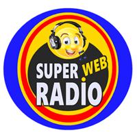 Ouvir Agora Rádio Super Web Rádio - Itororó / BA