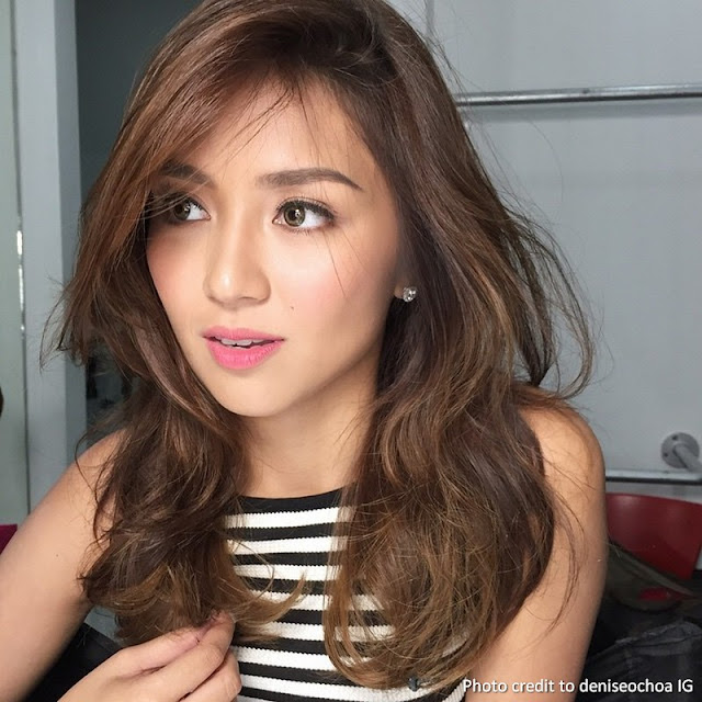 Did Kathryn Bernardo Already Prepare Herself To Be A Queen? Find Out The Reason Here