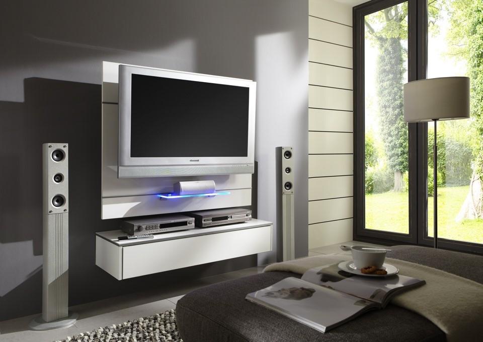 latest simple meuble tv suspendu angle with meuble mural tv ikea with meuble mural suspendu with. Black Bedroom Furniture Sets. Home Design Ideas