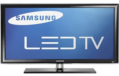 Daftar Harga TV Led Samsung Murah Update Terbaru