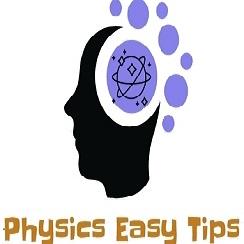 Learn Physics Free