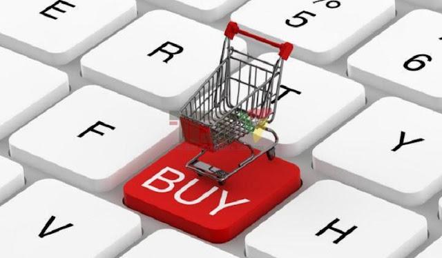 5 Lời khuyên hữu ích khi thiết kế website bán hàng
