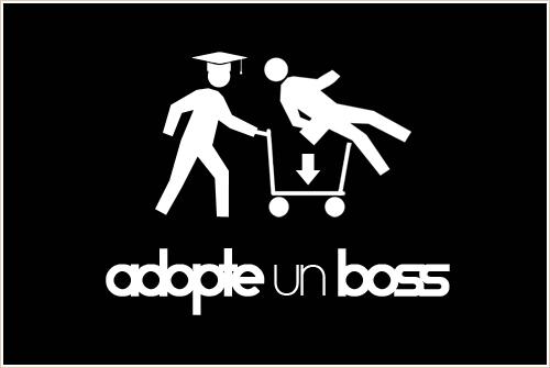 Job dating agissons pour lemploi des, find a job