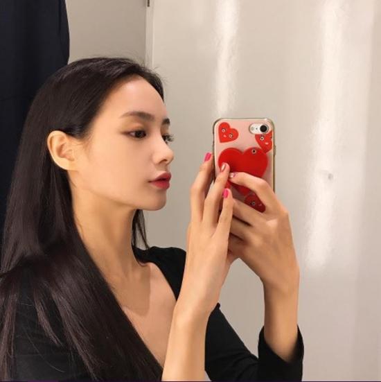 Cool Viral Videos: Ulzzang Girl: Soojoo Hong