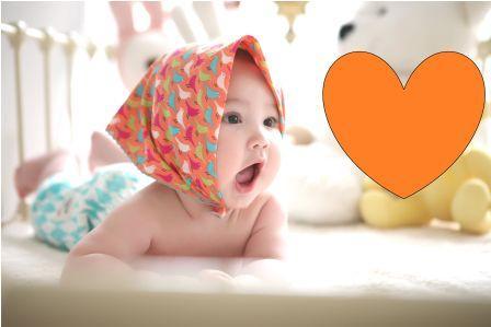 Pahami Perawatan Kulit Sensitif Pada Bayi