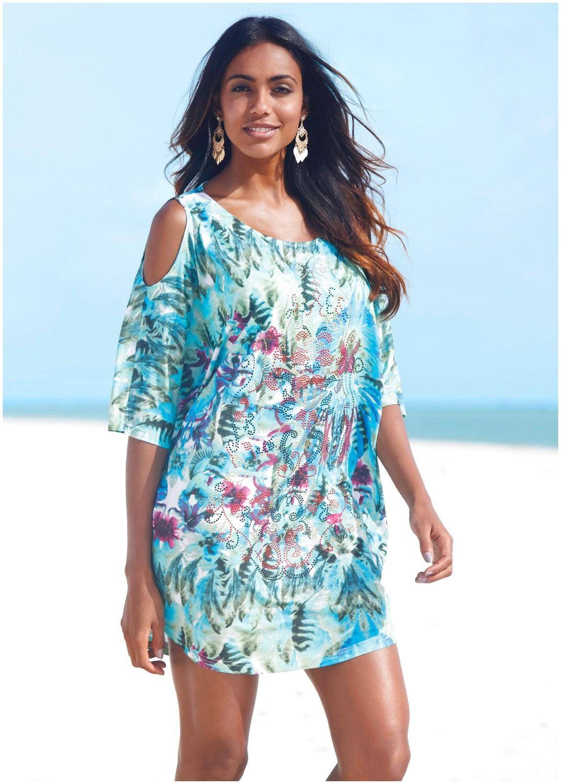 Modelos de vestidos para mujer 2019