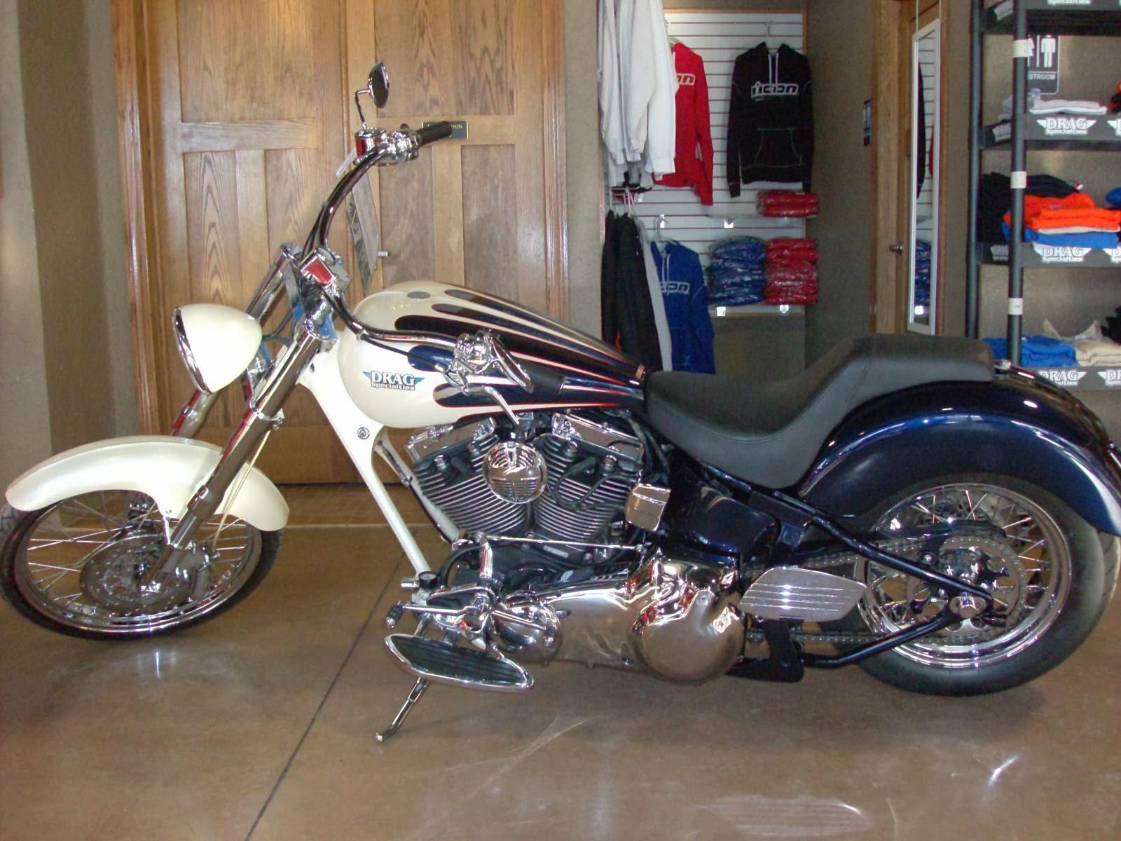 TT Motorcycles, Bikes For Sale