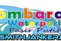 Lowongan PT. Sapadia Wisata Boombara Waterpark Pekanbaru Januari 2019