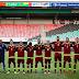 La Vinotinto disputará un amistoso ante Colombia el 7 de septiembre