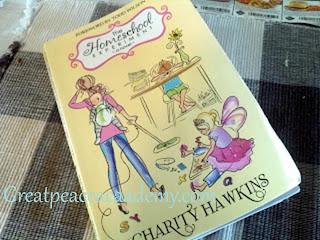 Homeschool Mom Book