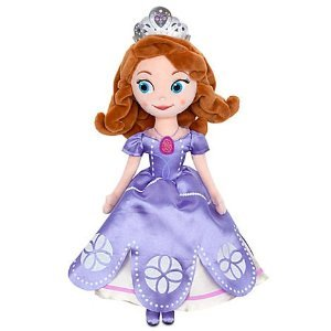 princesas disney merchandising oficial de quot sofia the