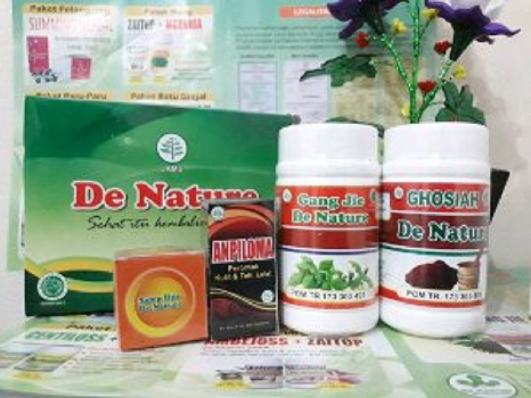agen jual obat kutil kelamin herbal di kepulauan mentawai wa 081 321 727 234 / 0816 3223 1150