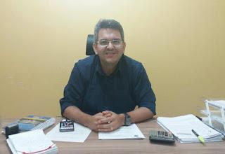 Prefeito de Cuité assina Termo de Ajuste de Conduta e garante concurso público