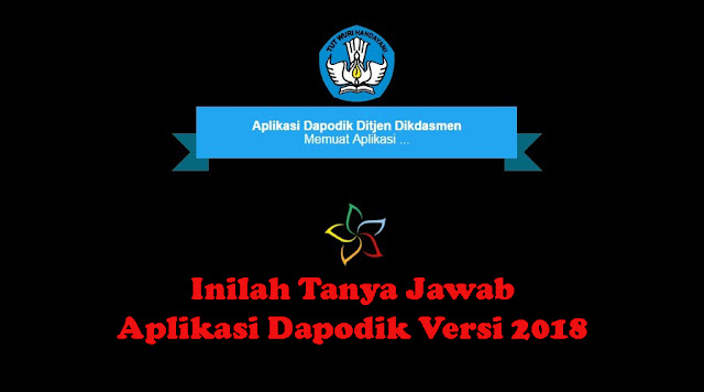 http://www.ayeleymakali.net/2017/08/inilah-tanya-jawab-aplikasi-dapodik.html