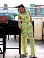 http://www.stylishbynature.com/2015/07/why-matching-separates-are-must-try.html