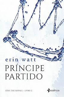 Erin Watt