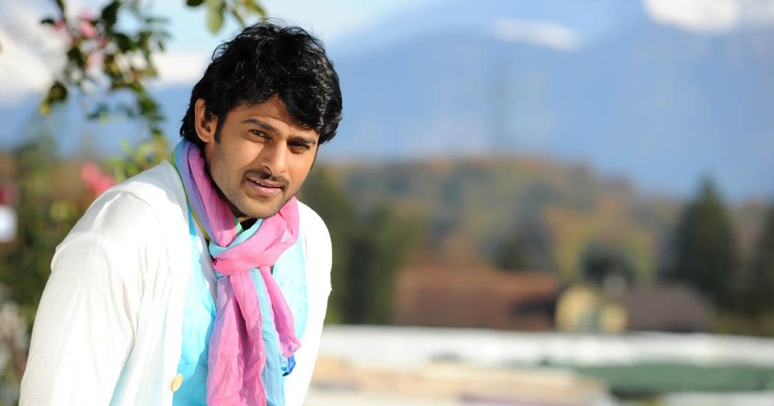 Prabhas Hd Wallpapers Download Telugu Actor Prabhas: HD Wallpapers (High Definition)
