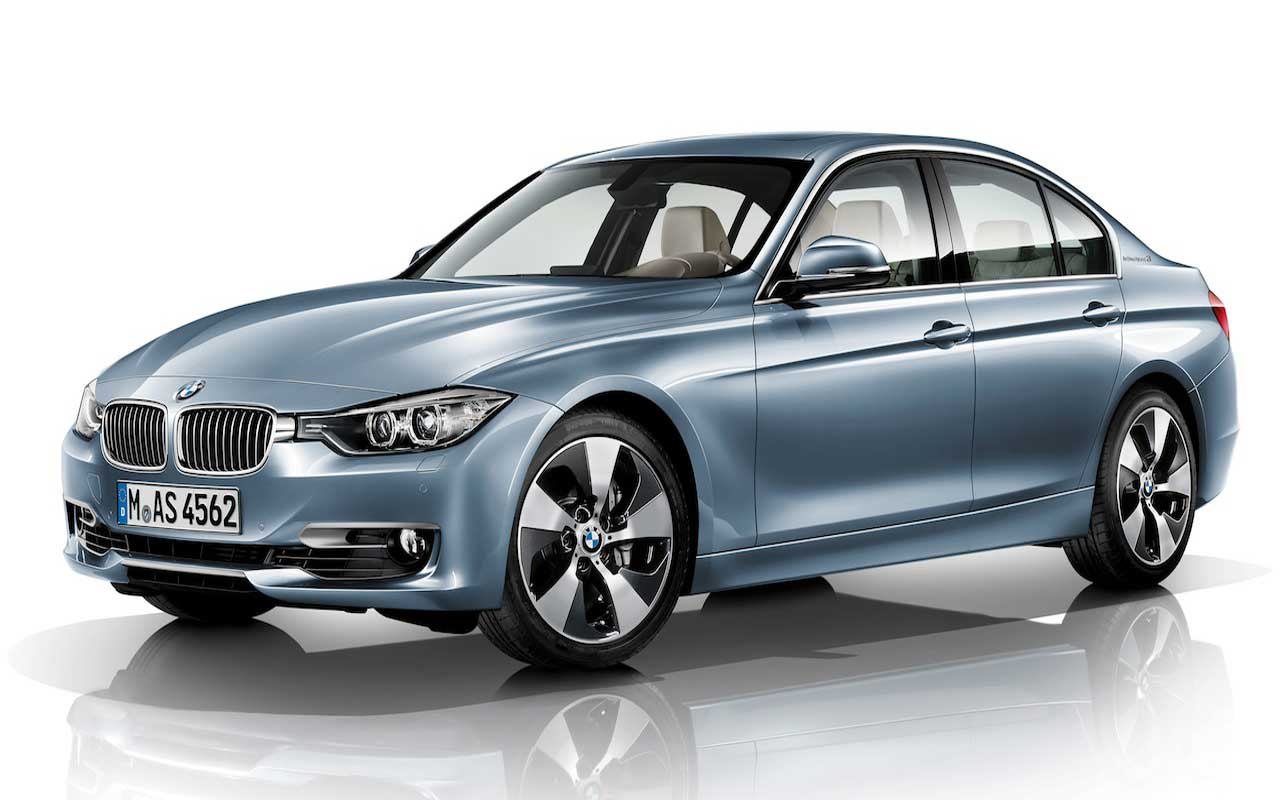 world cars models 2013 bmw 3 series hybrid. Black Bedroom Furniture Sets. Home Design Ideas