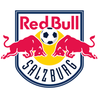 Recent Complete List of FC Red Bull Salzburg Roster 2016-2017 Players Name Jersey Shirt Numbers Squad - Position