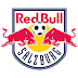Daftar Skuad Pemain FC Red Bull Salzburg 2017/2018