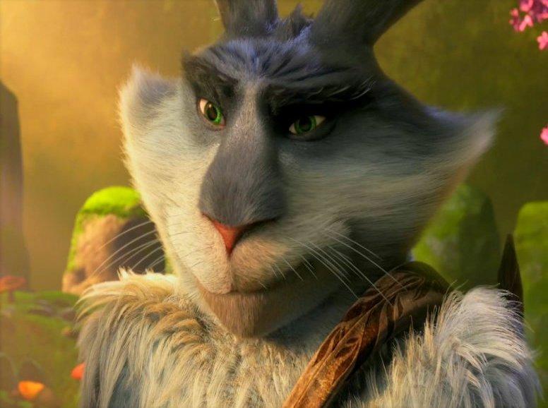 Rabbit Film