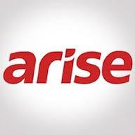 Arise India