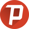 Download Psiphon Free & Pro (Latest) Apk Full Version Terbaru 2016